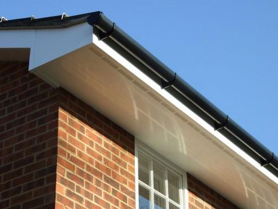 fascias-and-soffits-wrexham