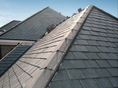 pitched-roofing-wrexham